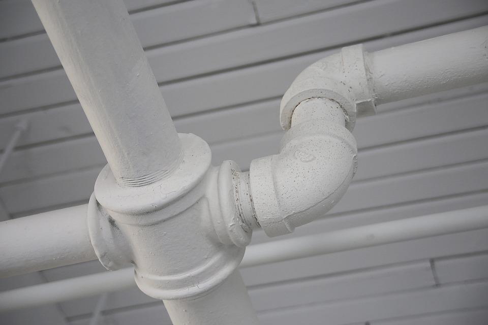 Plumbing Service Provider in Houston, TX